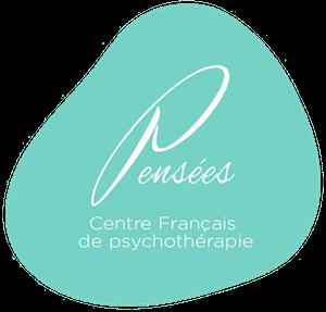 Centre Français de Thérapie à Berlin